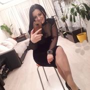Маргарита 41 год (Телец) Сургут