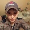 Кирил, 26, г.Санкт-Петербург