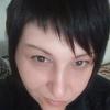 Яна, 40, г.Запорожье