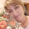 Людмила, 44, г.Дюссельдорф
