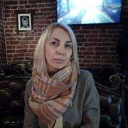 Татьяна 47 Витебск