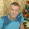 Sergey, 53, Smolensk