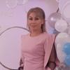 Ольга, 44, г.Ставрополь