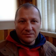 Саша Лугин, 58, г.Дрогобыч