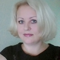 Ирина, 44 года, Стрелец, Краснодар