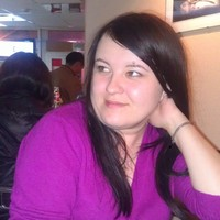 Аня, 34 года, Лев, Улан-Удэ