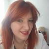 Лидия, 32, г.Калуш