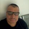 José Antonio, 53, г.Мехико