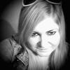 Елена, 31, г.Красногорск