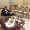 Nurik, 35, г.Баку
