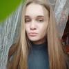 Наталия Доронина, 17, г.Пинск