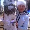 Наталья, 35, г.Маркс