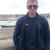 Aleksandr, 36, г.Щецин