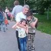 Евгений, 45, г.Нижнекамск