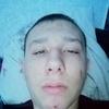 Данил, 16, г.Старый Оскол