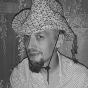 Владимир 28 Шклов