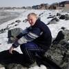 Сергей, 24, г.Оренбург