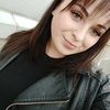 Мария Лавринович, 25, г.Минск