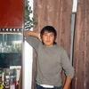 Аскар, 25, г.Новосибирск