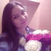 Эльза, 23, г.Уфа