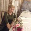 Елена, 29, г.Магнитогорск