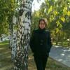 Ольга, 49, г.Барнаул