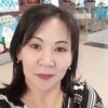 Гульмира, 39, г.Бишкек