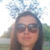 Лия, 35, г.Касимов