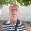 Владимир, 63, г.Иваново