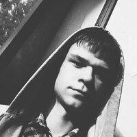 Миша, 22 года, Рак, Ангарск