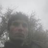 Геннадий, 33, г.Милютинская