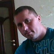 Николай, 39 лет, Стрелец