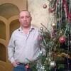 Андрей, 35, г.Галич