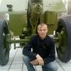 Юрий, 36, г.Нытва