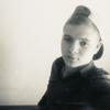 Валера, 20, г.Ставрополь