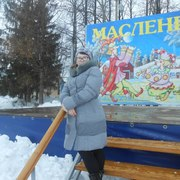 Екатерина, 30, г.Шахунья