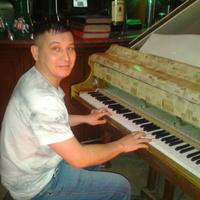 сергей, 39 лет, Рак, Семей