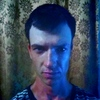 Mikhail, 26, г.Караганда