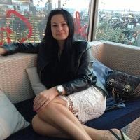 Olga, 37 лет, Телец, Рига