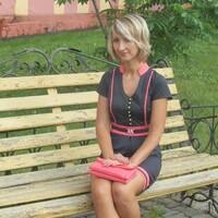 Светлана, 45 лет, Овен, Красноярск