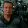 Andrey, 48, Udachny