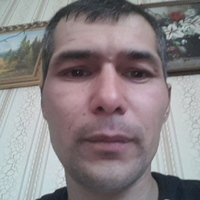 sakir, 36 лет, Дева, Москва
