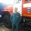 Boris Chernyakov, 47, Gus Khrustalny