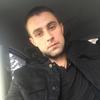 Макс, 30, г.Ставрополь