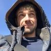 Алексей, 30, Запоріжжя