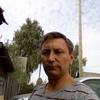 Игорь, 52, г.Камбарка