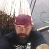 Eric Locklear, 47, г.Хартсвилл
