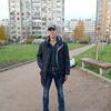 Валерий Кириченко, 50, г.Санкт-Петербург