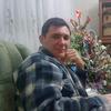 дмитрий, 41, г.Камызяк