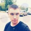 Алексейка, 28, г.Раменское